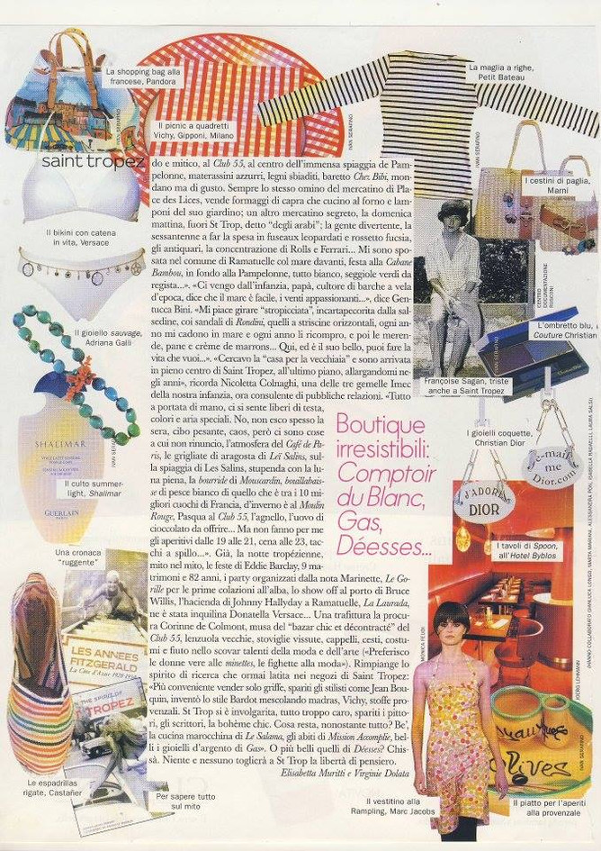 adrianagalli bijoux milano bigiotteria artigianale fatta a mano in pietra naturale resina vetri stampa redazionali press media (7).jpg