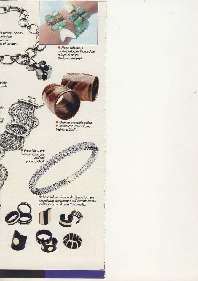 adrianagalli bijoux milano bigiotteria artigianale fatta a mano in pietra naturale resina vetri stampa redazionali press media (1).jpg
