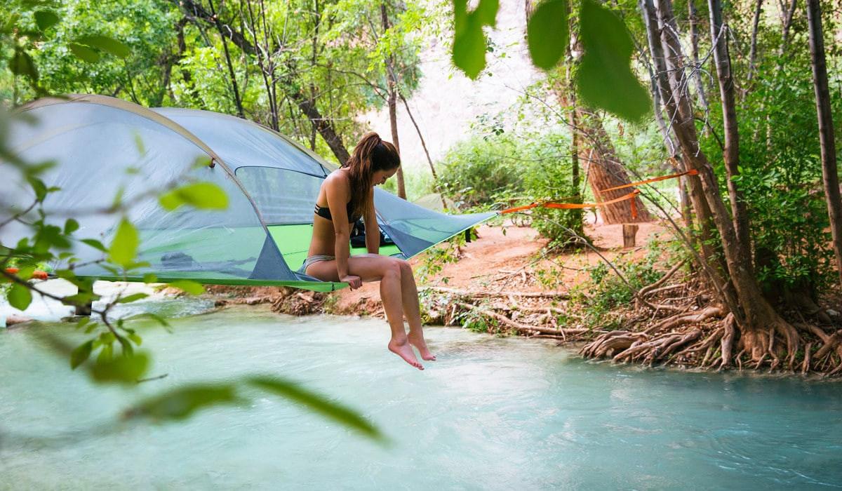 tentsile_itlaia-tende-camping-outdoor- (6)