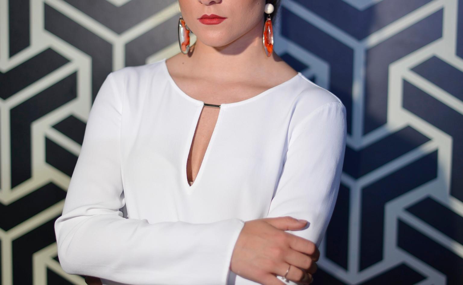modellami 21 aprile, servizio fotografico, collane, bracciali, orecchii, colori diversi per ogni esigenza (32).jpg