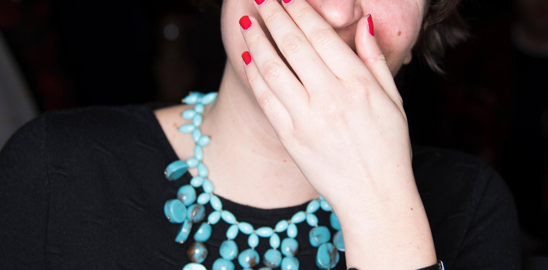 festa di primavera 2018 collane bracciali orecchini per tuttele occasioni amici festa (25).jpg