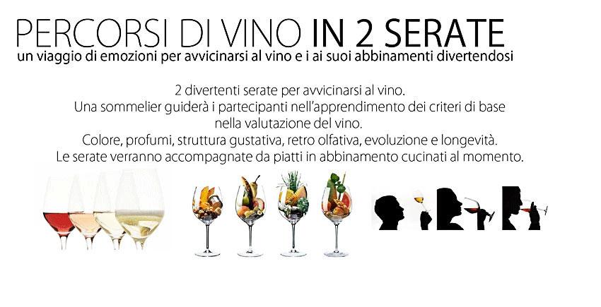 corso degustazione 2 sere vini bianchi vini rossi milano enoteca aandco distillati champagnes  (6)