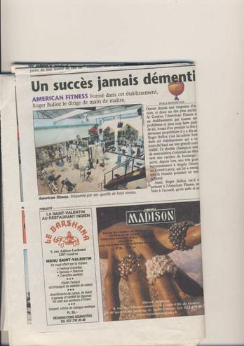 adrianagalli bijoux milano bigiotteria artigianale fatta a mano in pietra naturale resina vetri stampa redazionali press media (5).jpg