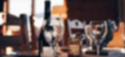 Vini, spumanti, champagnes, distillati, degustazioni e corsi sui vini, consigli su abbinamenti, selezione di etichette,