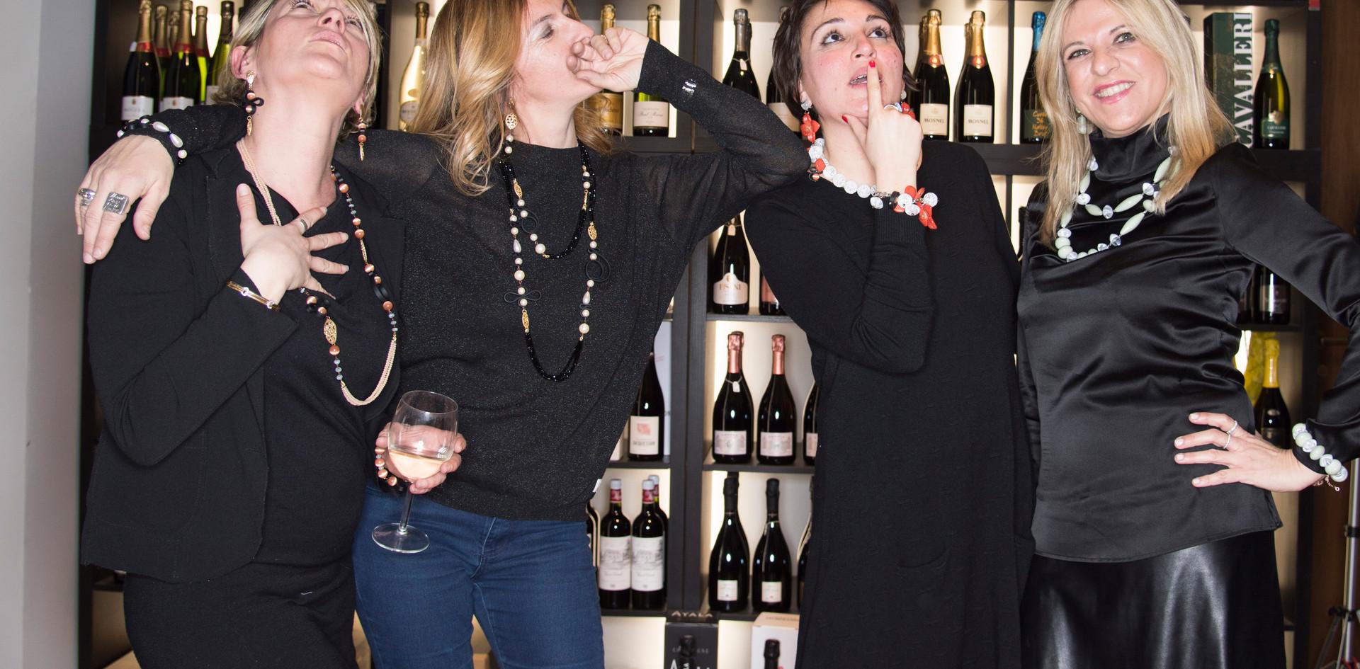 festa di primavera 2018 collane bracciali orecchini per tuttele occasioni amici festa (43).jpg
