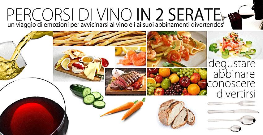 corso degustazione 2 sere vini bianchi vini rossi milano enoteca aandco distillati champagnes  (2)