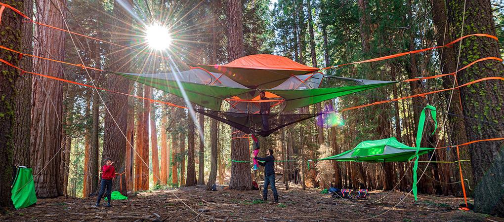 tentsile_itlaia-tende-camping-outdoor- (12)