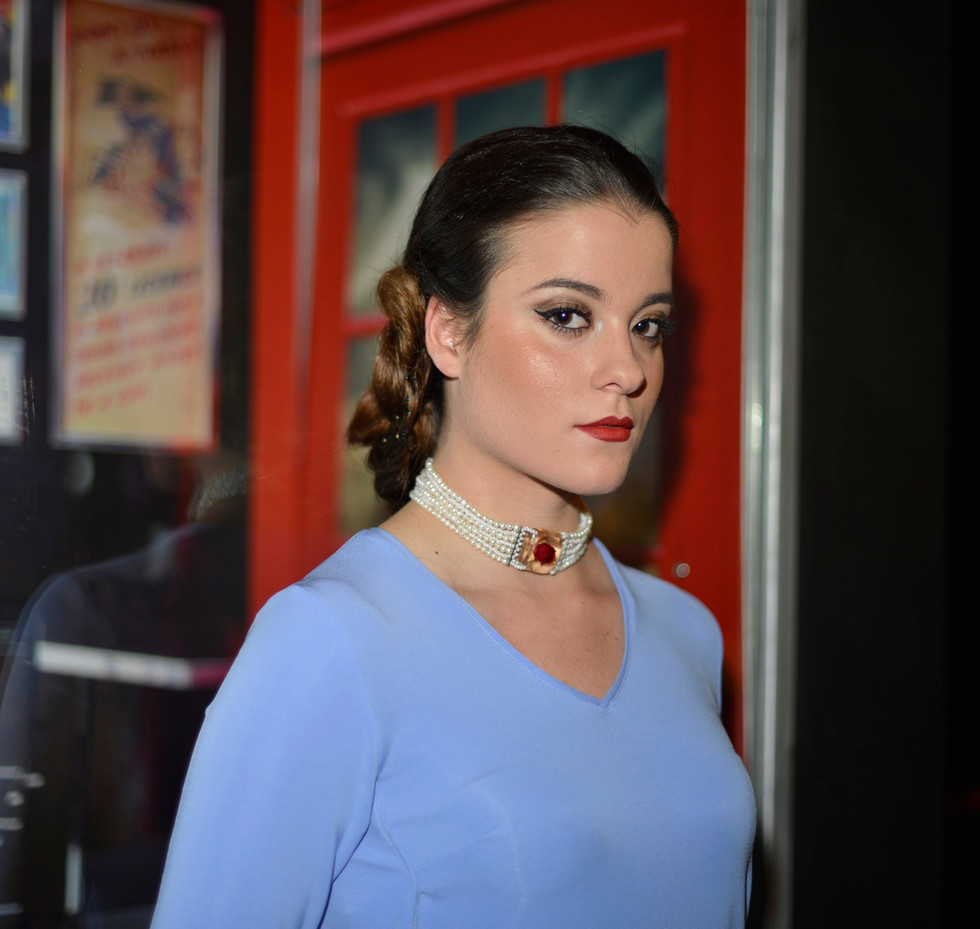 modellami 21 aprile, servizio fotografico, collane, bracciali, orecchii, colori diversi per ogni esigenza (25).jpg