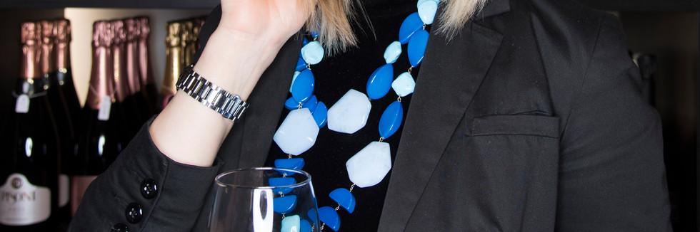 festa di primavera 2018 collane bracciali orecchini per tuttele occasioni amici festa (49).jpg