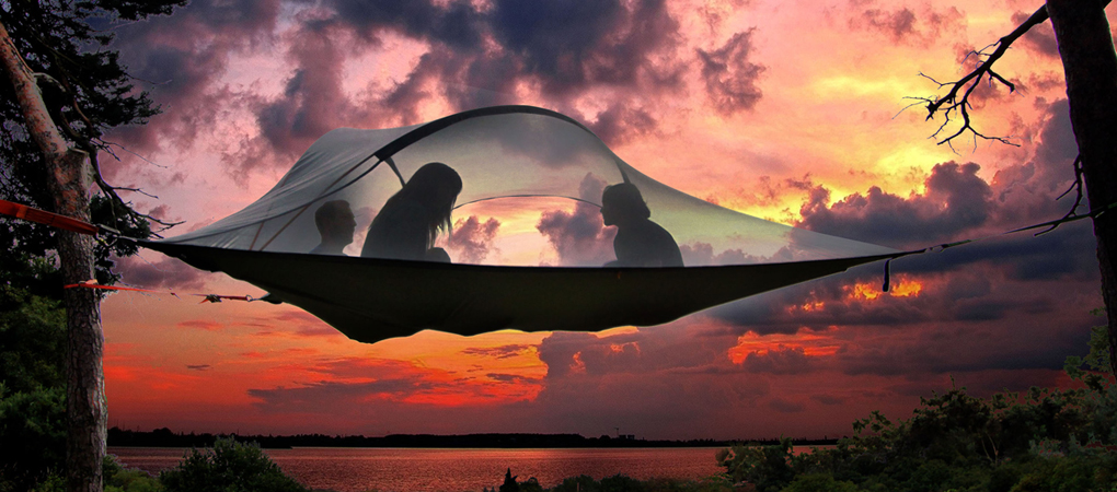 tentsile_itlaia-tende-camping-outdoor- (8)