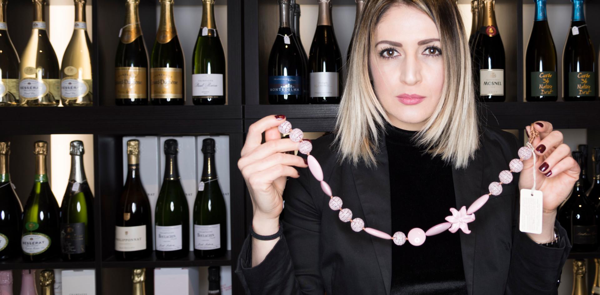 festa di primavera 2018 collane bracciali orecchini per tuttele occasioni amici festa.jpg