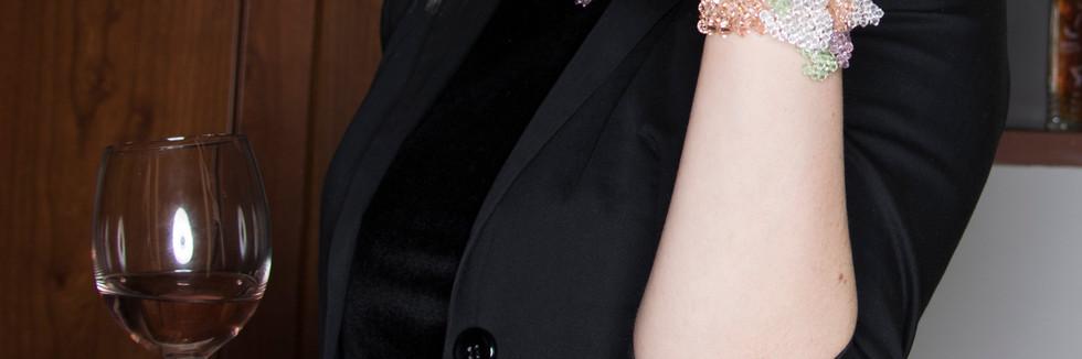 festa di primavera 2018 collane bracciali orecchini per tuttele occasioni amici festa (38).jpg