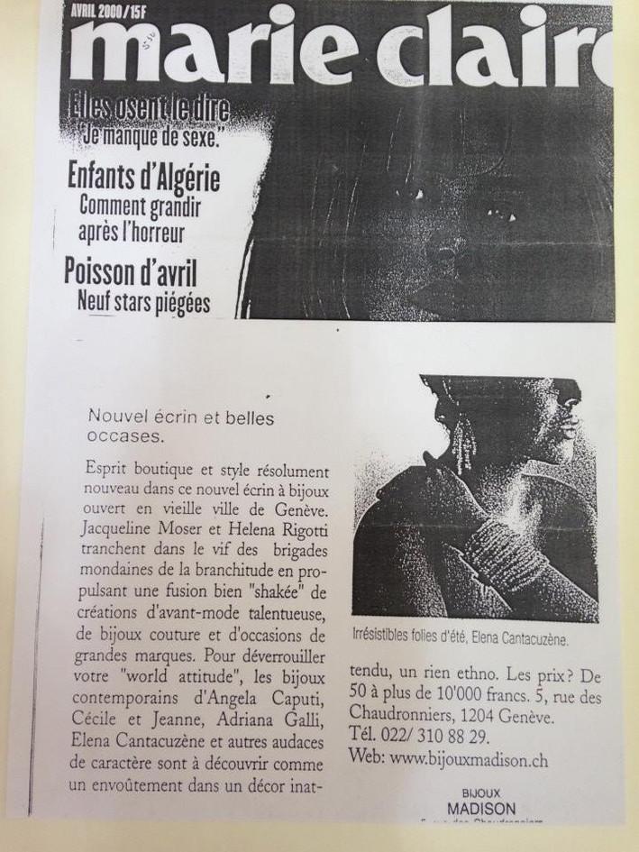 adrianagalli bijoux milano bigiotteria artigianale fatta a mano in pietra naturale resina vetri stampa redazionali press media (30).jpg