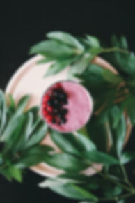 brigitte-tohm-iIupxcq-yH4-unsplash.jpg