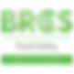 BRCGS-logo.png
