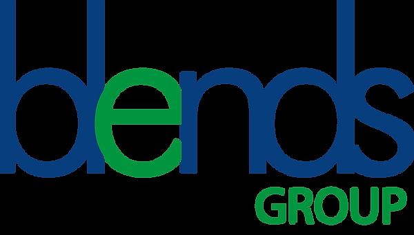 BLENDS LOGO 2021 - Group.png