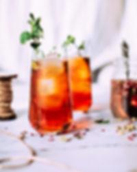 food-photographer-jennifer-pallian-sSnCZ