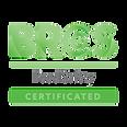 BRCGS-logo-1ng.png