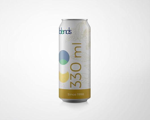 Soda-Can-Mockup - 330ml sleek2.jpg