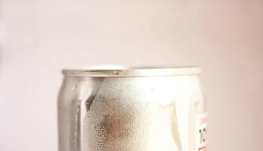 soft-drink-390730_1920.jpg