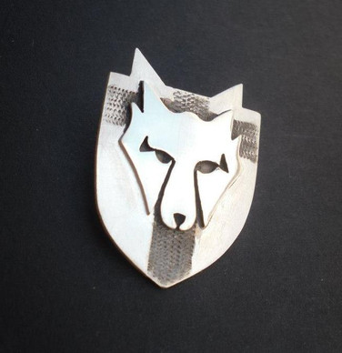 WolfShield
