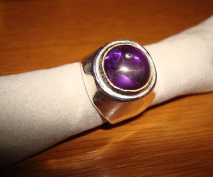 Chevalier Purple