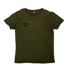 SANS-PATRIE_armygreen-front.png