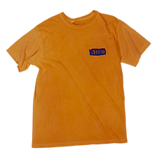CURE-TOUJOURS_ORANGE-ONEOFF-front.png