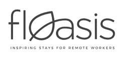 Floasis_Logo.jpg