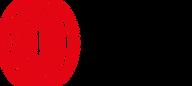 langfr-1920px-JLL_logo.svg.png