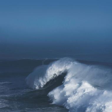 wave_3.jpg
