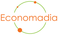 Logo-Economadia-COLOR.png