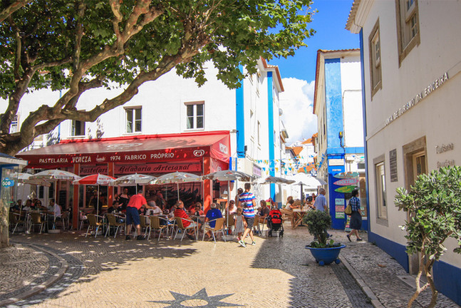Ericeira-Portugal.jpg