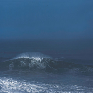 wave_2.jpg