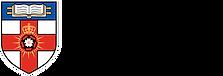 1920px-University_of_London_logo.svg.png