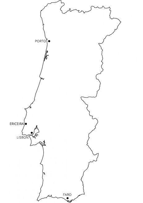 Map_Portugal.jpg