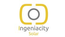 ingeniacity_white_bckg.png