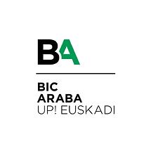 BIC-Araba.png