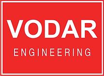 logo-Vodar png.png