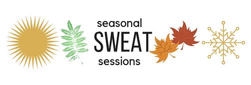 seasonal logo.png