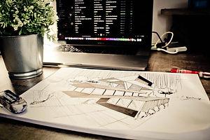 diseño_arquitectonico.jpg