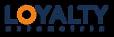 Loyalty_logo_png