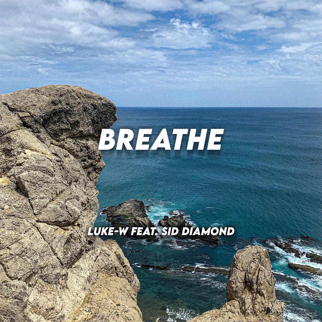 Breathe-Artwork.jpg