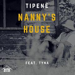 Nans-house.jpg