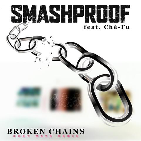 Broken-Chains-REMIX-LR.jpg