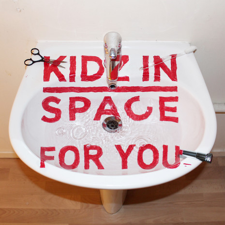 Kidz-In-Space---For-You.jpg