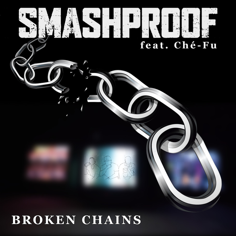 Broken-Chains.jpg