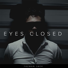 Eyes-Closed.jpg