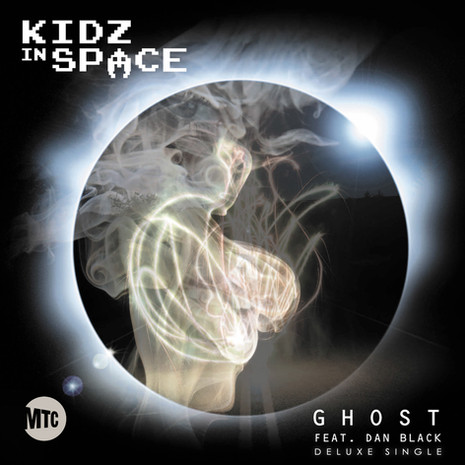 Kidz-In-Space---Ghost-Feat-Dan-Black-[SI