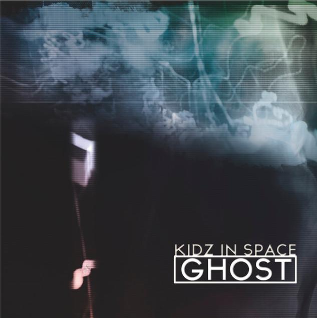 KIS_Ghost_ALBUM Cover.jpg